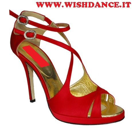 finest selection c2dc2 5cc45 La Vetrina Per comprare on line cliccare su SHOP- WISH DANCE ...