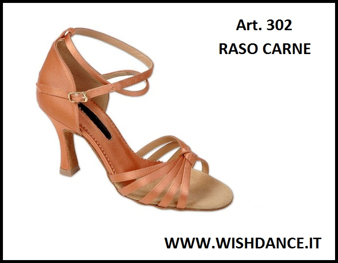 finest selection 58880 c768e La Vetrina Per comprare on line cliccare su SHOP- WISH DANCE ...