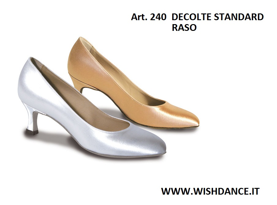 La Vetrina Per comprare on line cliccare su SHOP- WISH DANCE - Art ... 5ae8c1cd13c